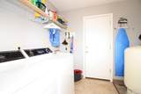 3855 Right Hand Canyon Rd. - Photo 17