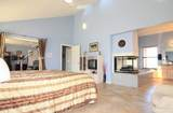 3855 Right Hand Canyon Rd. - Photo 18