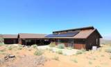 3855 Right Hand Canyon Rd. - Photo 2