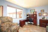 3855 Right Hand Canyon Rd. - Photo 25