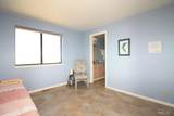 3855 Right Hand Canyon Rd. - Photo 26