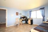 3855 Right Hand Canyon Rd. - Photo 29