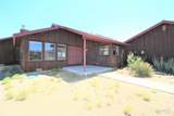 3855 Right Hand Canyon Rd. - Photo 3