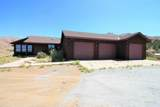 3855 Right Hand Canyon Rd. - Photo 36