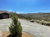 3855 Right Hand Canyon Rd. - Photo 40