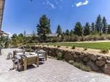 5630 Alpinista Circle - Photo 32