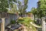 3530 Vista Grande Bl. - Photo 26