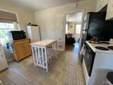1605 Ordway Ave - Photo 10