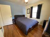 1605 Ordway Ave - Photo 11