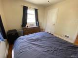 1605 Ordway Ave - Photo 12