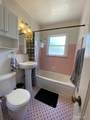 1605 Ordway Ave - Photo 13