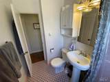 1605 Ordway Ave - Photo 14