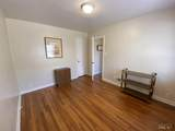 1605 Ordway Ave - Photo 15