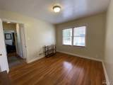 1605 Ordway Ave - Photo 16