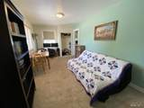 1605 Ordway Ave - Photo 17