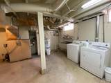 1605 Ordway Ave - Photo 18