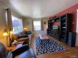 1605 Ordway Ave - Photo 3