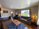 1605 Ordway Ave - Photo 4