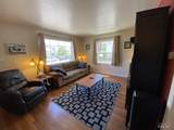 1605 Ordway Ave - Photo 5
