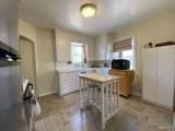 1605 Ordway Ave - Photo 7