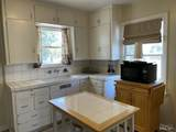 1605 Ordway Ave - Photo 9