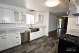 1811 Hamilton Avenue - Photo 2