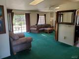 665 Long Valley Rd - Photo 10