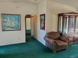 665 Long Valley Rd - Photo 11