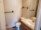 665 Long Valley Rd - Photo 12
