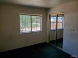 665 Long Valley Rd - Photo 15