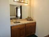 665 Long Valley Rd - Photo 21