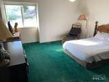 665 Long Valley Rd - Photo 22