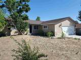 665 Long Valley Rd - Photo 4