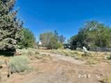 9685 Silver Dollar Lane - Photo 16