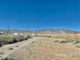 9685 Silver Dollar Lane - Photo 2