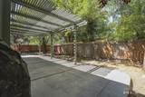 5325 Santa Barbara Ave - Photo 38