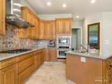 2634 Spearpoint Drive - Photo 10