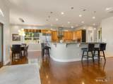 2634 Spearpoint Drive - Photo 8