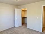 405 Ironwood Ct. - Photo 11