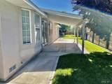 405 Ironwood Ct. - Photo 15