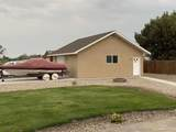 4637 Rancheria Road - Photo 18