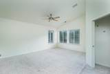 3628 Lakeview Road - Photo 11
