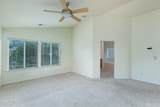 3628 Lakeview Road - Photo 12