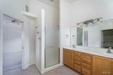 3628 Lakeview Road - Photo 13
