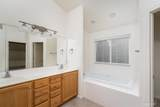 3628 Lakeview Road - Photo 14