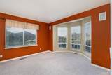 3628 Lakeview Road - Photo 15