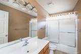 3628 Lakeview Road - Photo 17