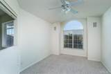 3628 Lakeview Road - Photo 18