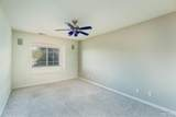 3628 Lakeview Road - Photo 19