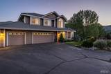 3628 Lakeview Road - Photo 2